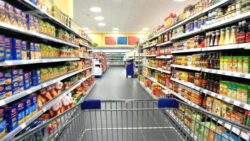 La inflación de Julio