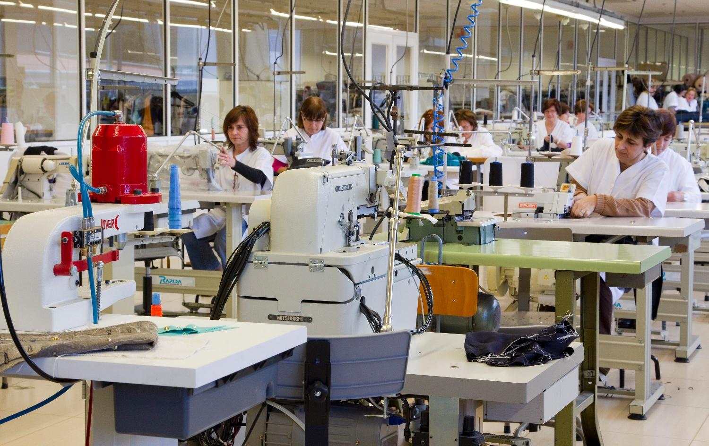 «Rentas y AFIP persiguen por demás a los comercios legales», determinaron empresarios