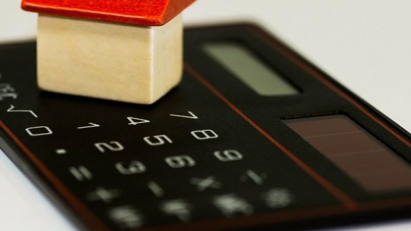 Los créditos hipotecarios UVA