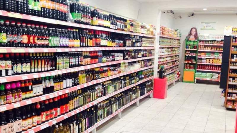 Los supermercados ya venden a precios más bajos por la quita de IVA