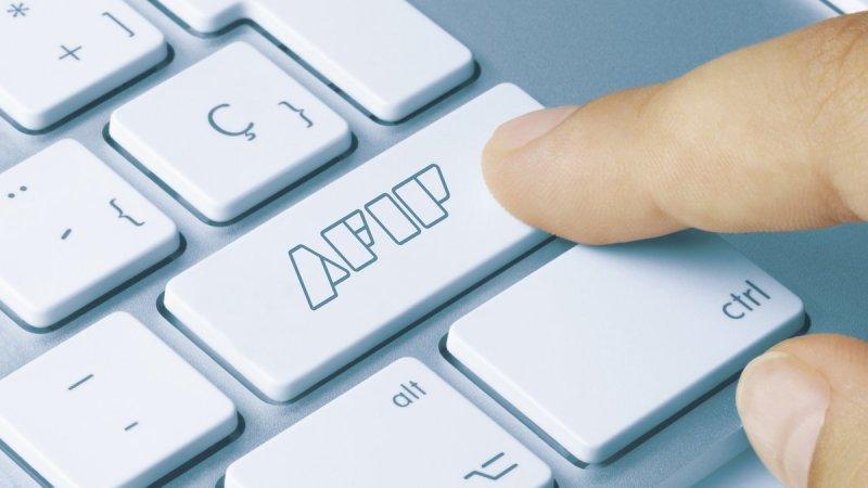 La AFIP prorrogó la presentación de solvencia económica para operadores de comercio exterior