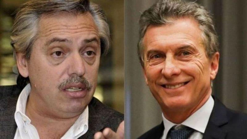Furiase: «Tiene que haber alguna coordinación entre Macri, Fernández y el Fondo»