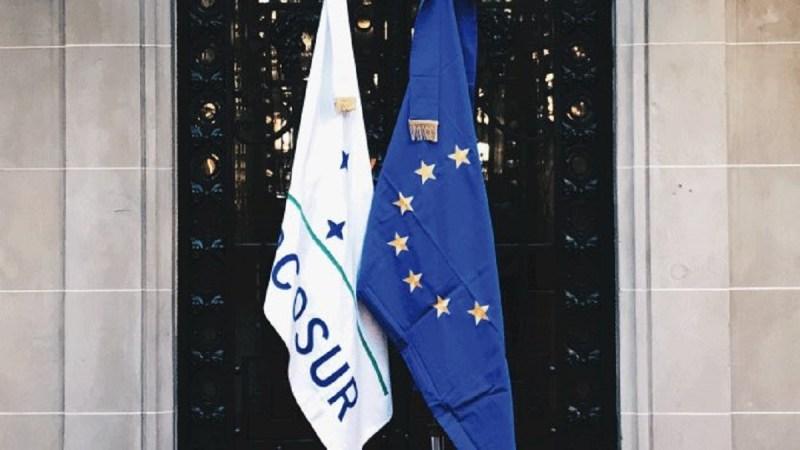 Austria vetó el acuerdo Mercosur-Unión Europea