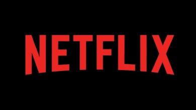 Photo of Netflix le saca ventaja al coronavirus
