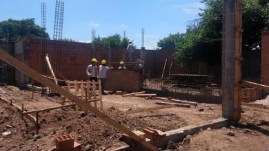 Photo of Construyen nuevas comisarías en Tucumán