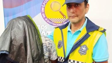 Photo of Estafa en Tucumán: cheques robados