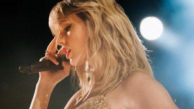 Photo of Taylor Swift brilló por su ausencia en los Grammy 2020