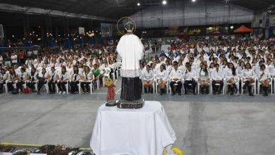 Photo of Castigo a estudiantes por no ir a misa
