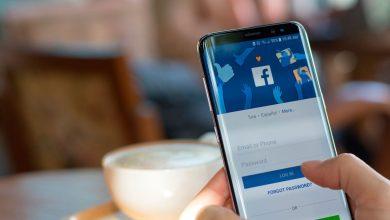"""Photo of Según Amnistía Internacional, Google y Facebook configuran un """"peligro sistémico"""" para los DD.HH."""