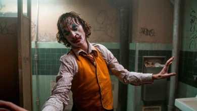"""Photo of Warner Bros y Todd Phillipsdesmienten una segunda entrega del """"Joker"""""""