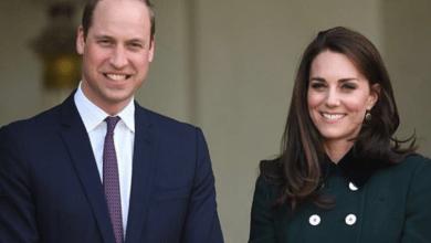 Photo of ¿Por qué el príncipe William quiere a Andrés de York lejos de la Familia Real?