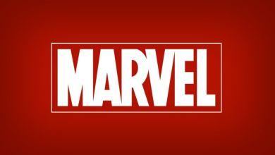 Photo of Marvel incluirá un personaje trans en una próxima película
