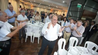 Photo of Manzur habló de Fernández y del pago de aguinaldos