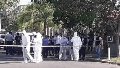 Photo of Pareja de policías muertos: Femicidio seguido de suicidio en Catamarca