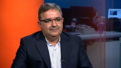 """Photo of Raúl Jalil, gobernador de Catamarca: """"El primer mes de Alberto Fernández fue muy positivo"""""""