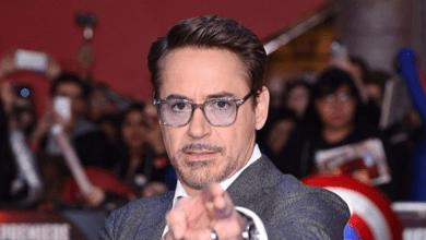 Photo of Robert Downey Jr será el presentador de una nueva serie sobre Inteligencia Artificial