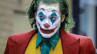 "Photo of El ""Joker"" de Joaquin Phoenix se enfrentará a una apretada competencia en los Golden Globes"