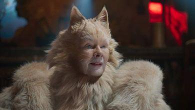 """Photo of Las impresionantes críticas de """"Cats"""" en su primera proyección"""