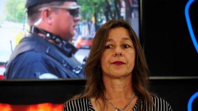 Photo of La ministra de Seguridad, Sabina Frederic, brindó detalles de las cinco resoluciones que derogó.