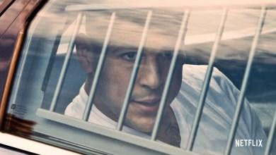 Photo of Netflix estrena serie sobre el homicida Aaron Hernández