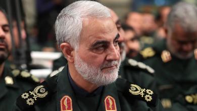 Photo of Irán amenazó a Estados Unidos y la tensión crece