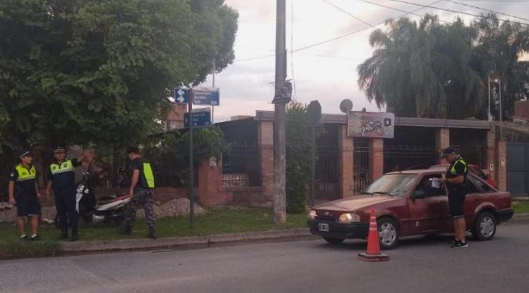 Foto: Comunicación Tucumán
