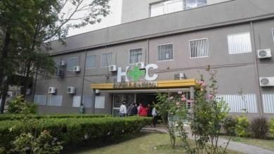 Photo of Desde el gobierno de Tucumán concientizaron sobre el VPH
