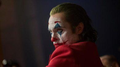 """Photo of El """"Joker"""" podría tener su secuela muy pronto"""