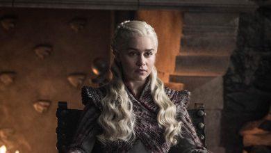 """Photo of La precuela de """"Game of Thrones"""" tiene fecha de estreno"""