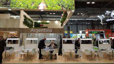 Photo of Feria de Turismo: El Gobierno se olvida de llevar representantes del sector privado