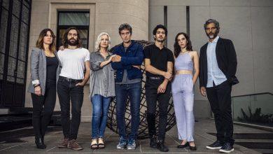 Photo of Netflix y una camionada de producciones argentinas