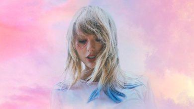 """Photo of Taylor Swift habló sobre su desorden alimenticio en """"Miss Americana"""""""