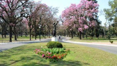 Photo of Será un fin de semana caluroso en Tucumán