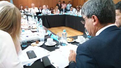 """Photo of Yedlin: """"No hay emergencia infectológica por el coronavirus"""""""