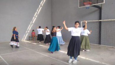 Photo of El CEPLA del barrio La Costanera cumple una valiosa función