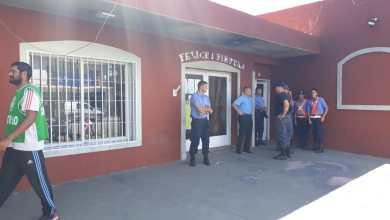 Photo of Cesanteados prometen instalar una carpa de protesta en el festival donde actuará Abel Pintos
