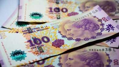 Photo of Emisión de moneda: la expansión monetaria sigue