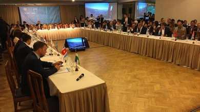 Photo of Consejo de Seguridad: funcionarios locales dieron su opinión