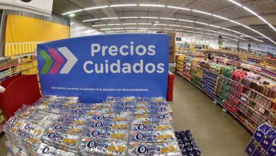 Photo of Precios Cuidados: habrá una ampliación