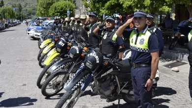 Photo of Así será el operativo de la policía para el carnaval