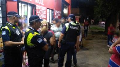 Photo of El IPLA profundizó los controles en conjunto con la Policía de Tucumán