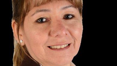 Photo of Optimismo musical: la diputada de Catamarca que le canta al coronavirus
