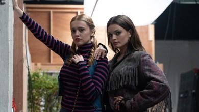 """Photo of Netflix presenta """"Porque ella vio"""", un especial para conmemorar el """"Día de la Mujer"""""""