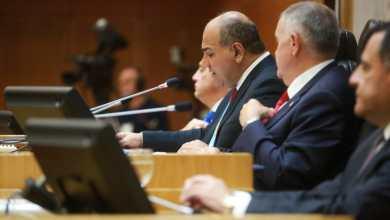 Photo of Manzur abrió un nuevo período legislativo
