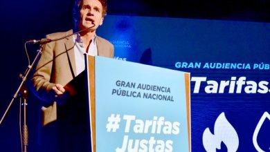 Photo of Crearon una comisión para evaluar la obra pública