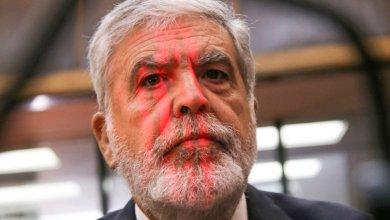 Photo of La justicia ordenó que Julio de Vido quede en libertad
