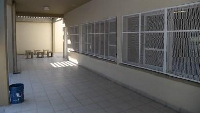 Photo of Villa Belgrano cuenta con una nueva secundaria