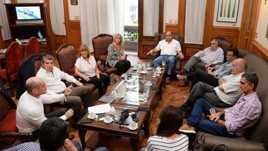 Photo of Tucumán también suspende las clases hasta fines de marzo