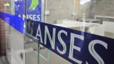 Photo of Anses continúa con la reapertura progresiva de sus oficinas