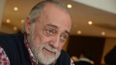 Photo of Los consejos del doctor Miroli para enfrentar el coronavirus